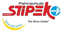 Fahrschule STIPEK  - The Drive Center